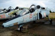 16-Alpha-Jet-E_E15_8-NO