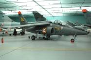 18-Alpha-Jet-E_E61_102-LQ