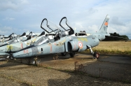 20-Alpha-Jet-E_E66_8-ME_2