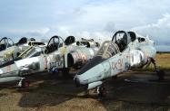 21-Alpha-Jet-E_E91_102_RL