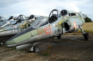 22-Alpha-Jet-E_E159_8-MG
