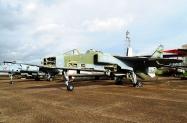 24-Jaguar-A_A40
