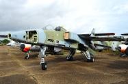 25-Jaguar-A_A54
