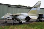 26-Jaguar-A_A73