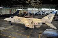 28-Jaguar-A_A91_11-YG_2