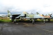 29-Jaguar-A_A129_7-HD