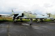 30-Jaguar-E_22