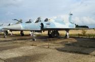 31-Mirage-2000B_508