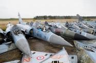 32-Mirage-2000B_510_115_OQ