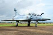 33-Mirage-2000B_515_5-OG