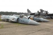 34-Mirage-2000C_3_115-OG