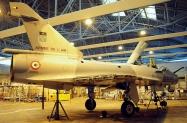 35-Mirage-2000C_5_115-OT