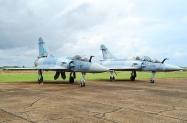 36-Mirage-2000C_11_5-OF