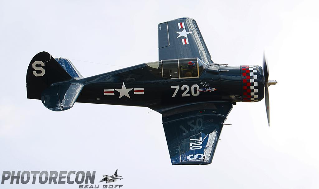 AF4A1843