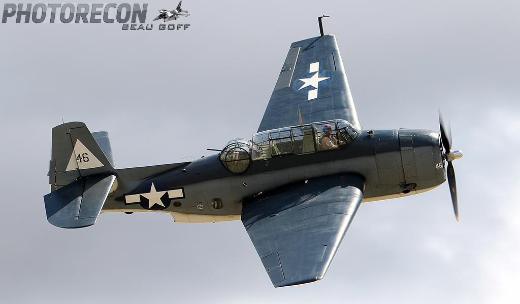 AF4A2121 - Copy