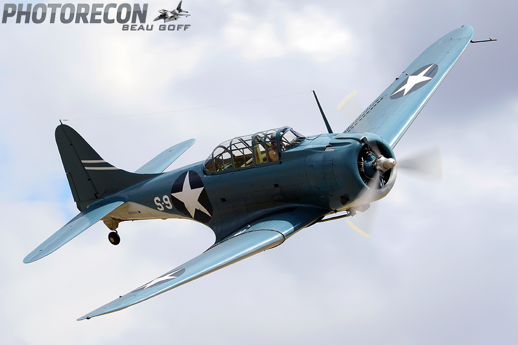 AF4A2192 - Copy