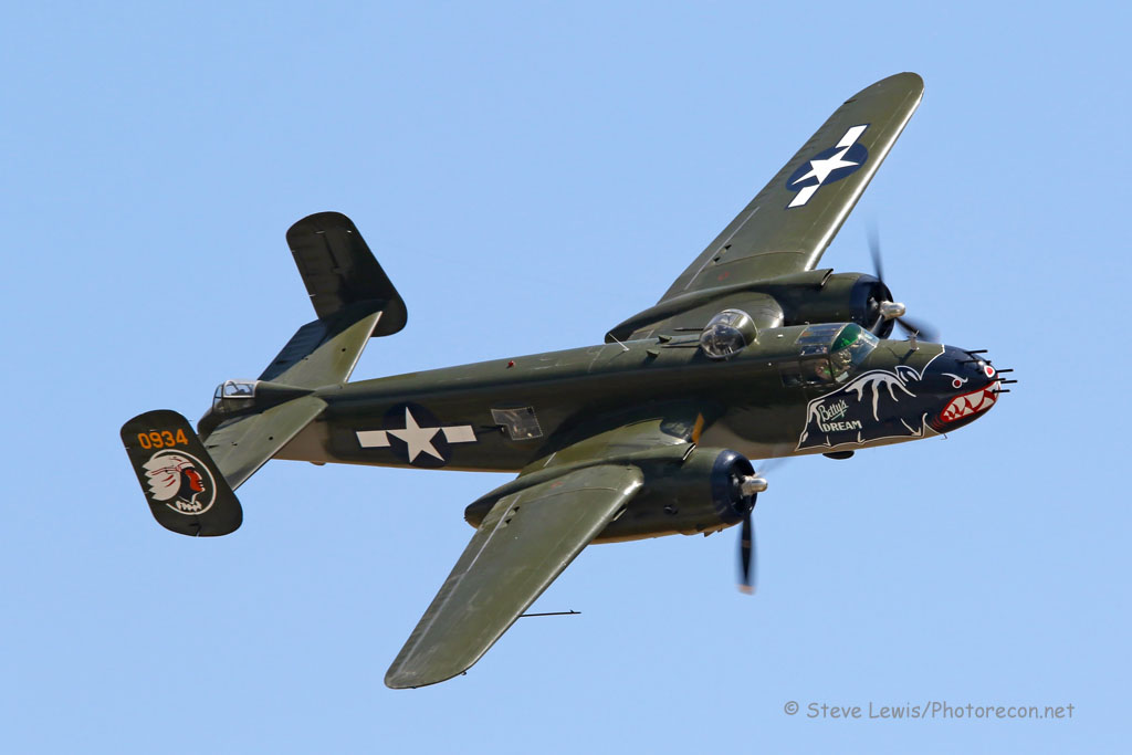 B-25 (3)