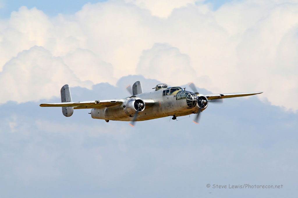 B-25 (7)