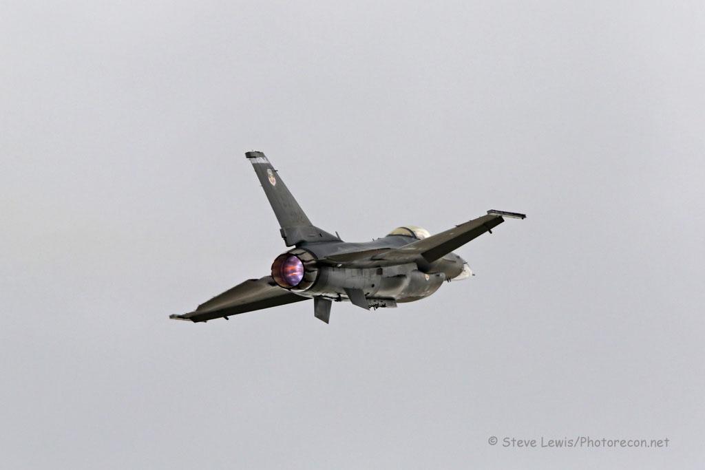 F-16 (22)