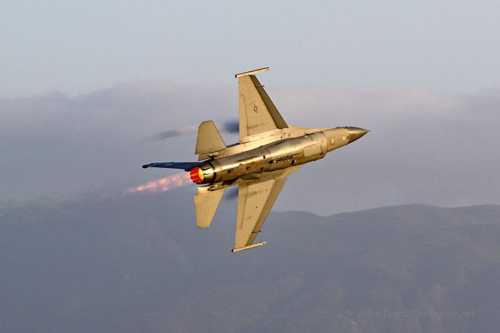 F-16 (6)