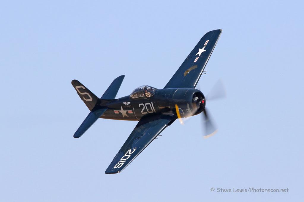 F8F (2)