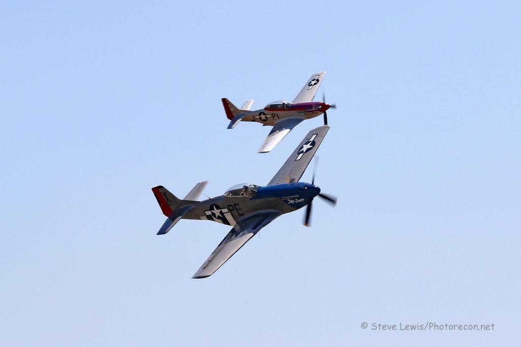 P-51 (219)