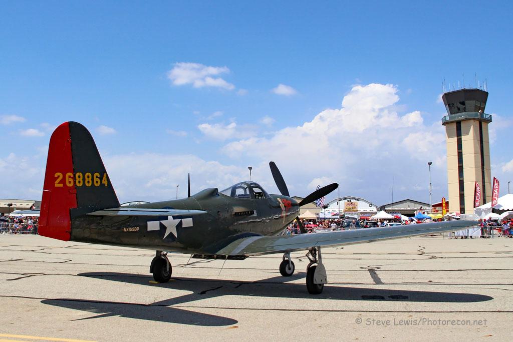 P-63 (35)