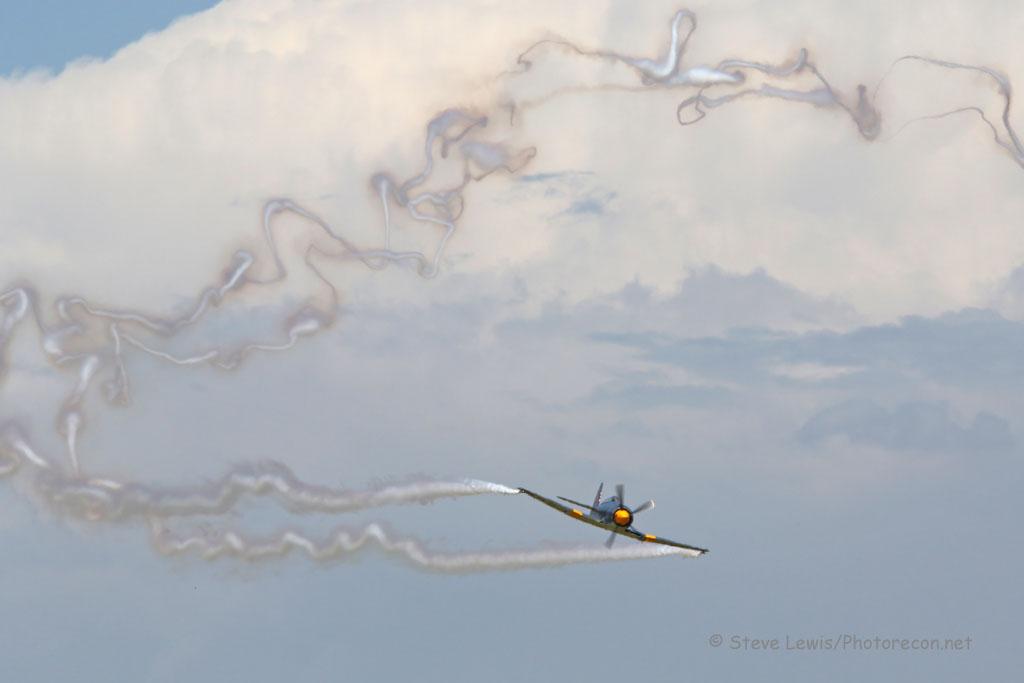 Sea Fury (126)