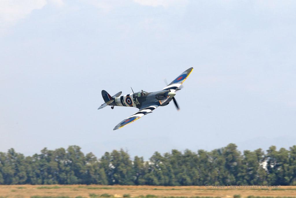Spitfire (118) 2