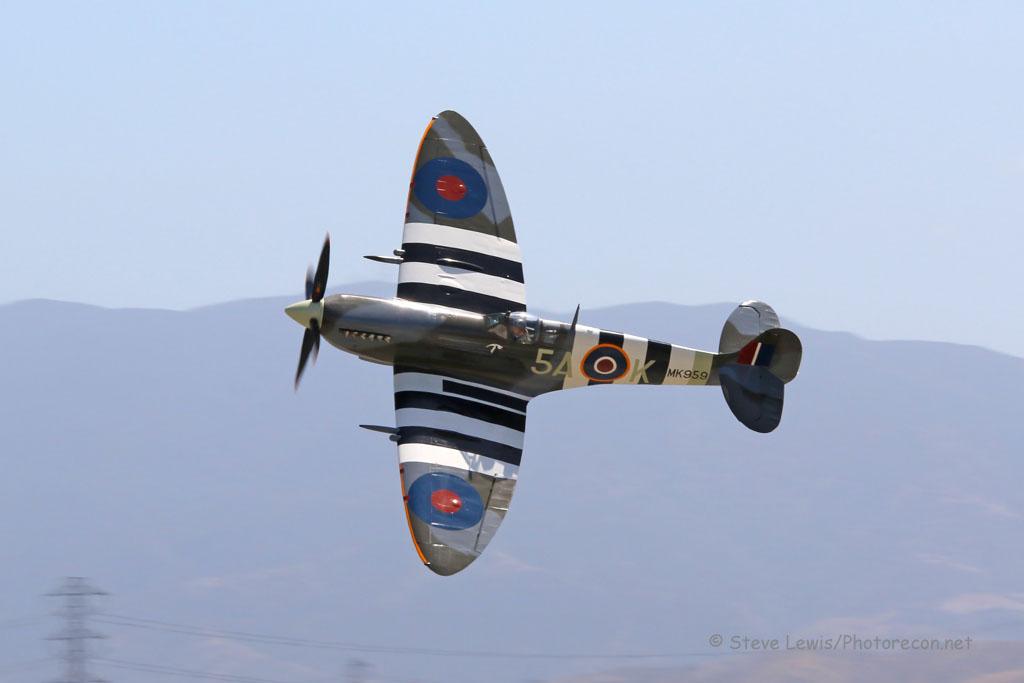 Spitfire (97)