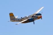 B-26-5