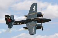 F7F-3-1