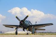 F8F-3