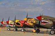 P-40-198