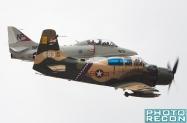 a4-skyraider