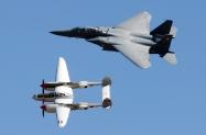 heritage-flight