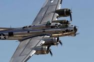 B-17 (7)