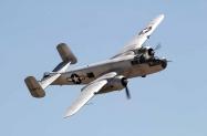 B-25 (5)