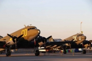 C-47 (5)