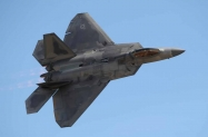 F-22 (11)
