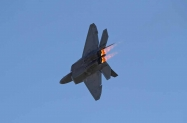 F-22 (13)