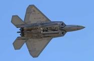 F-22 (17)