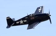 F6F (6)
