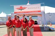 Mooney-1