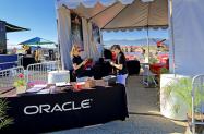 Oracle-5