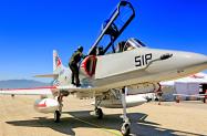 Skyhawk-2