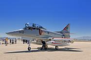 Skyhawk-3