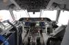 hc144-cockpit