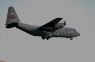 LR_C-130_Nellis_RF_01-04_364