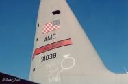 LR_C-130_Nellis_RF_01-04_370